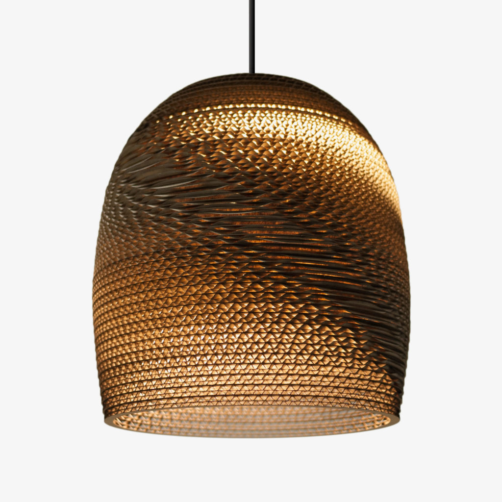 https://desidea.hu/wp-content/uploads/fly-images/100904/Bell10-Pendant-Natural-scaled-1024x0.jpg