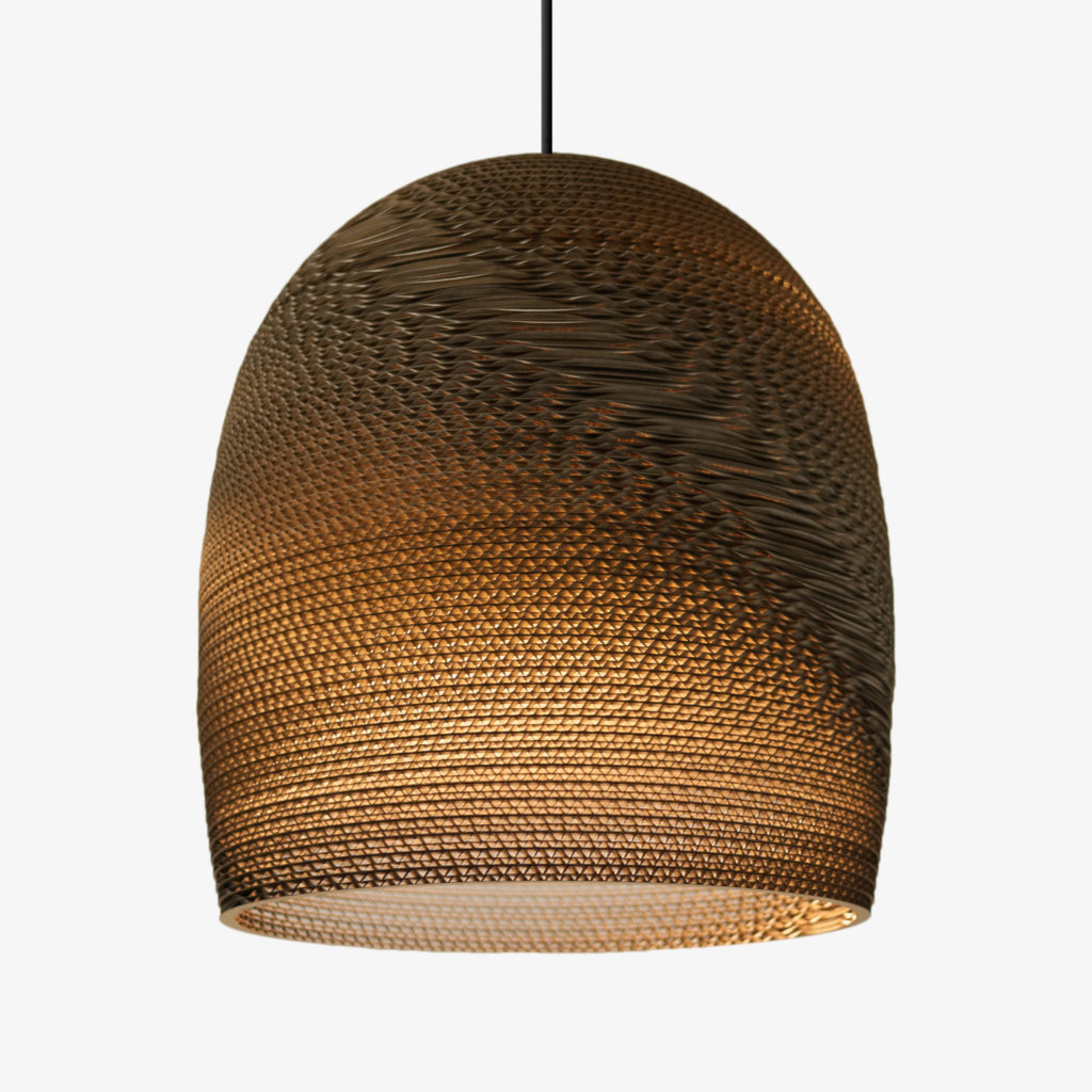 https://desidea.hu/wp-content/uploads/fly-images/100906/Bell16-Pendant-Natural-scaled-1024x0.jpg