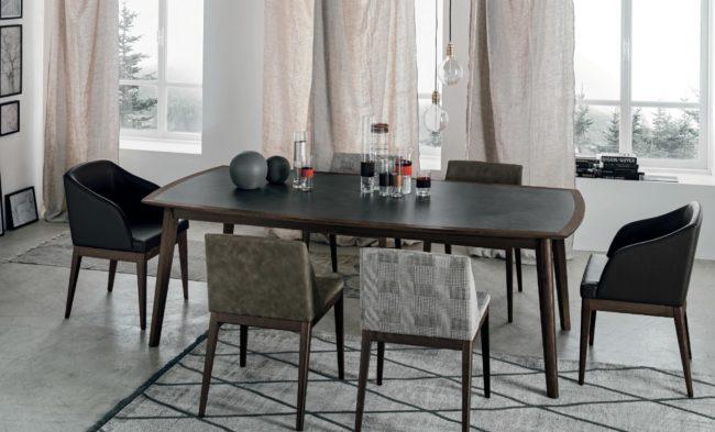 Bloom-étkezőasztal-3