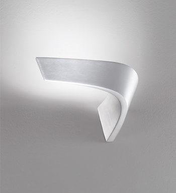 boomerang-ap-1