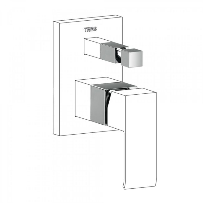 Extensions-for-built-in-bathtub-shower-mixer-tap-10618010