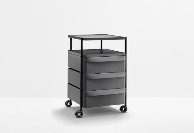 Storage-system-BOXIE-BXH_3C-1