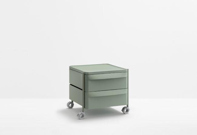 Storage-system-BOXIE-BXL_2C-5