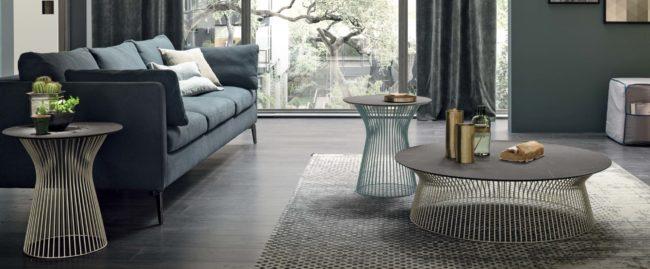 tavolino-brigitte-3840x1590