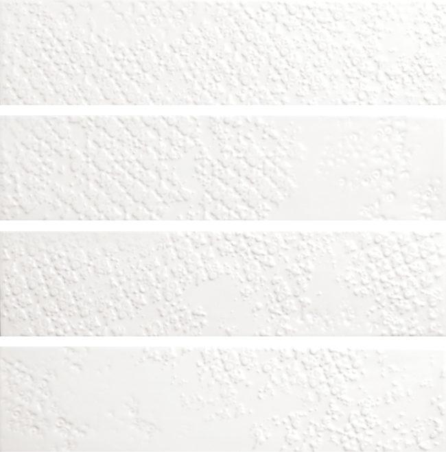 BUC104M_bucchero_bianco_65x266