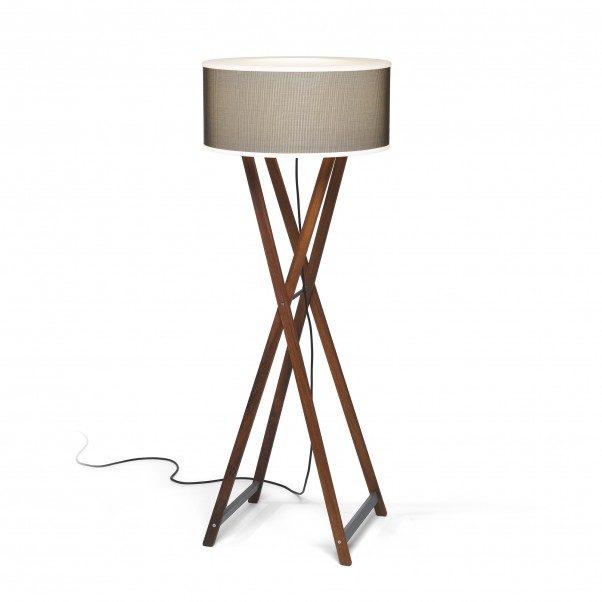 Marset-Lampara-Cala-Outdoor-Wood-Brown-602x602