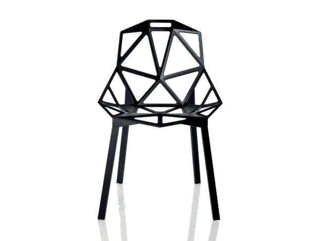 Magis-Chair-One