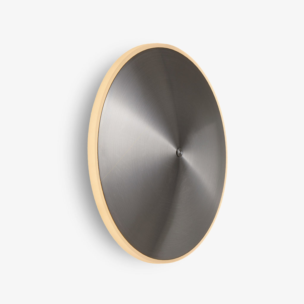 https://desidea.hu/wp-content/uploads/fly-images/104867/Sconce10-Steel-scaled-1024x0.jpg