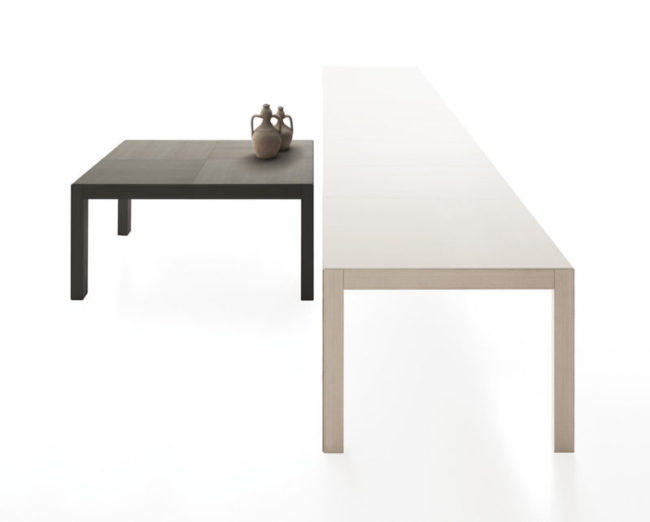 Tavolo-bauline-convivio-4-800x642