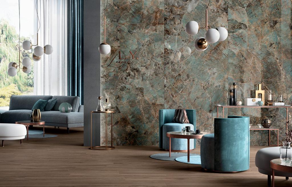 https://desidea.hu/wp-content/uploads/fly-images/106532/mirage_cosmopolitan_lounge_hotel_cp07_jp05-1024x0.jpg