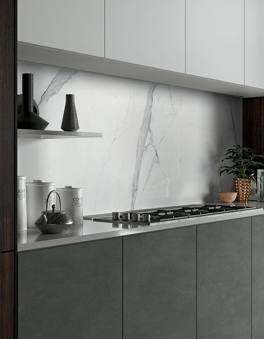 https://desidea.hu/wp-content/uploads/fly-images/106556/mirage_cosmopolitan_kitchen_cp01_gc05_p1-1024x0.jpg