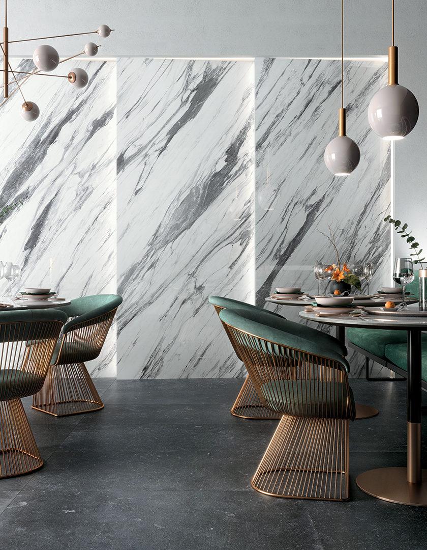 https://desidea.hu/wp-content/uploads/fly-images/106563/mirage_cosmopolitan_restaurant_cp04_bl01-1024x0.jpg