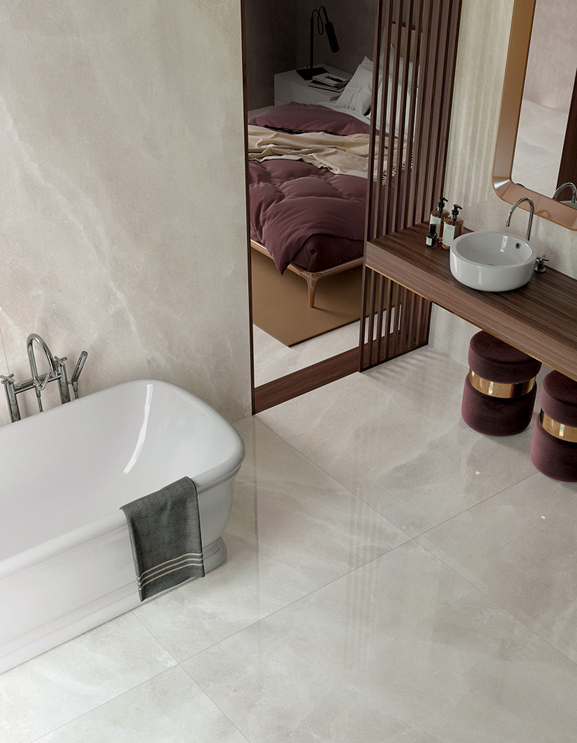 https://desidea.hu/wp-content/uploads/fly-images/106568/mirage_cosmopolitan_bathroom_cp05_p2-1024x0.jpg