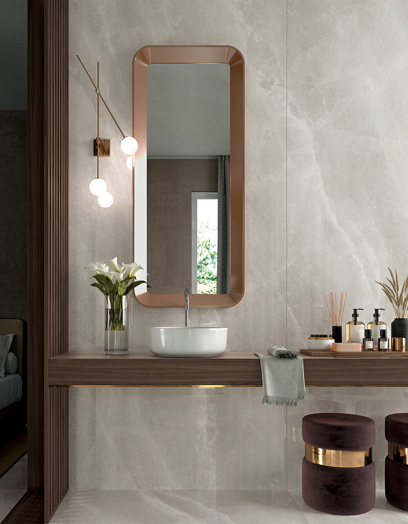 https://desidea.hu/wp-content/uploads/fly-images/106569/mirage_cosmopolitan_bathroom_cp05_p1-1024x0.jpg