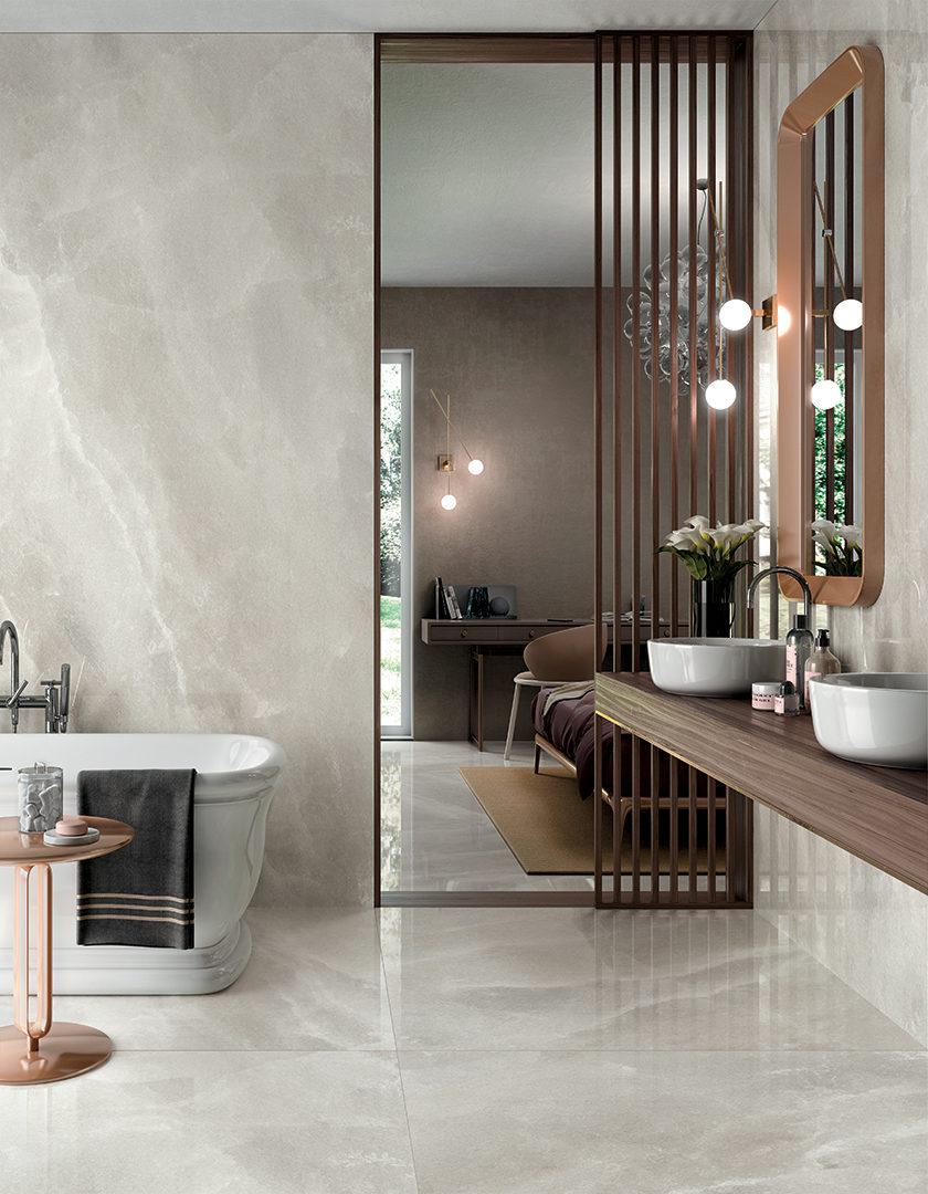 https://desidea.hu/wp-content/uploads/fly-images/106570/mirage_cosmopolitan_bathroom_cp05-1024x0.jpg