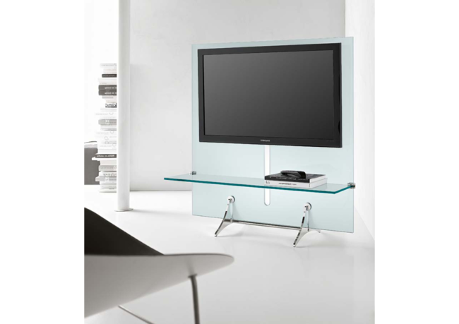 curtain-wall-tv-01