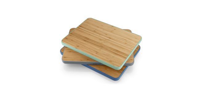520406-07-08-Cutting-board-family