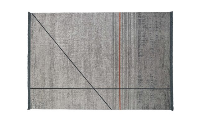 tappeto-rug-diagonal