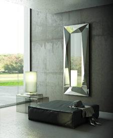 Specchio-Diamond