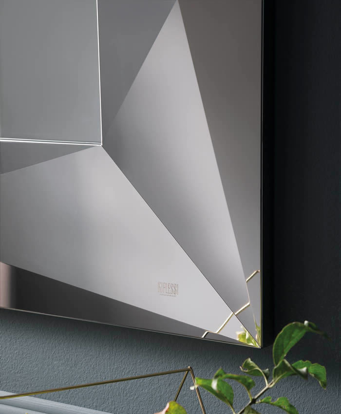 https://desidea.hu/wp-content/uploads/fly-images/109835/Specchio-Diamond-5-1024x0.jpg