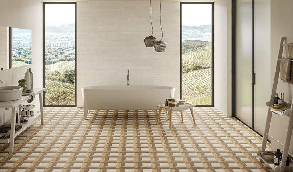 https://desidea.hu/wp-content/uploads/fly-images/109965/Dimore-Sbiancato-20x120-Dec-Ventaglio-20x20-Bathroom-1024x0.jpg