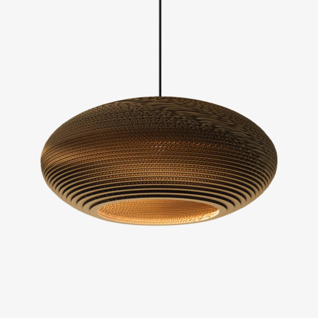 https://desidea.hu/wp-content/uploads/fly-images/110078/Disc24-Pendant-Natural-scaled-1024x0.jpg