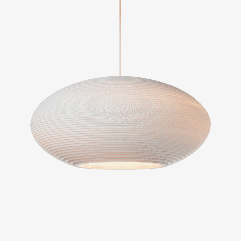 https://desidea.hu/wp-content/uploads/fly-images/110079/Disc24-Pendant-White-scaled-1024x0.jpg