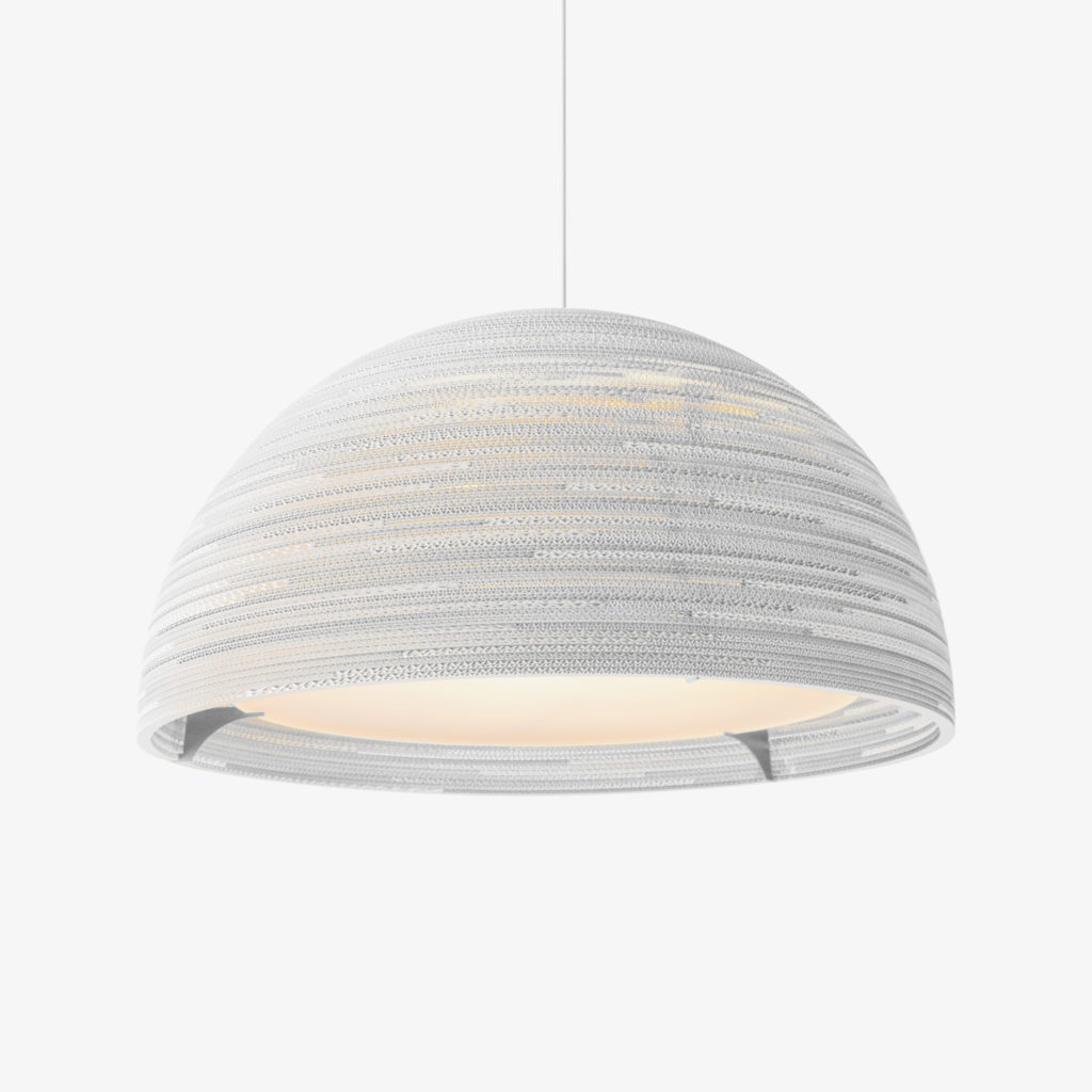 https://desidea.hu/wp-content/uploads/fly-images/110235/Dome36-Pendant-White-scaled-1024x0.jpg