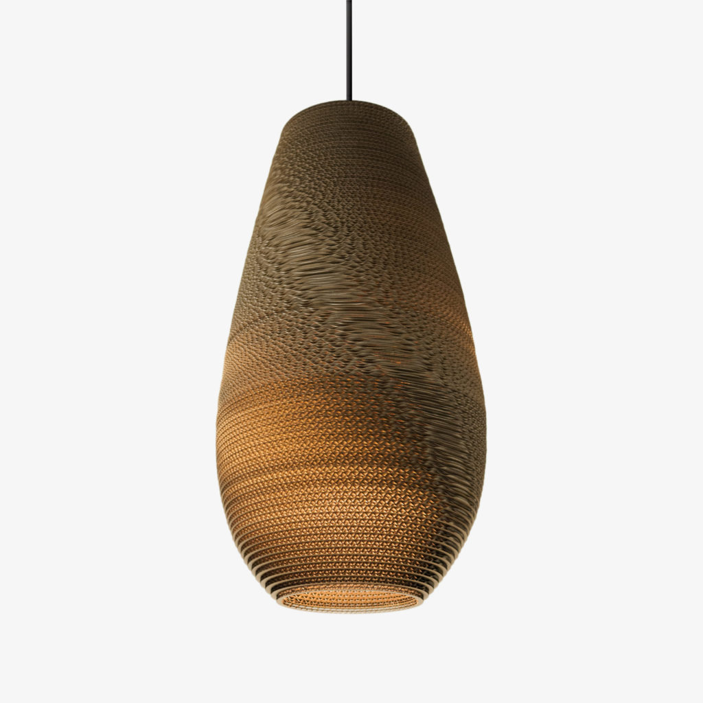 https://desidea.hu/wp-content/uploads/fly-images/110986/Drop26-Pendant-Natural-scaled-1024x0.jpg