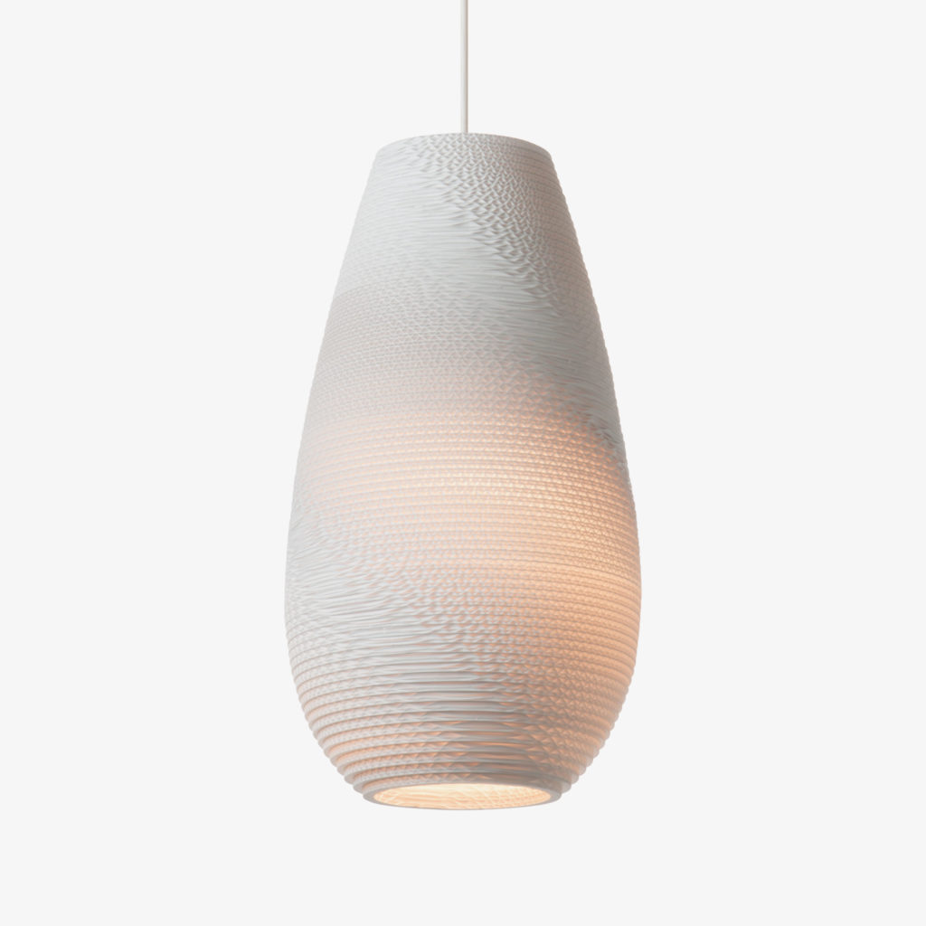 https://desidea.hu/wp-content/uploads/fly-images/110989/Drop18-Pendant-White-scaled-1024x0.jpg