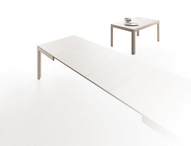 tavolo-bauline-edo-4-800x611