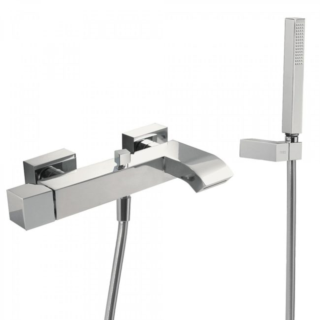 Single-lever-bath-and-shower-mixer-10717002