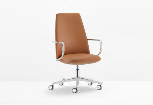 Executive-chair-ELINOR-3755-11