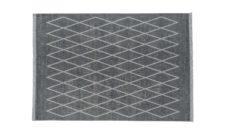 tappeto-rug-frame