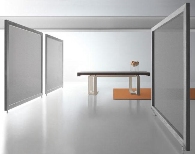 tavolo-bauline-fraseggio-1-800x633