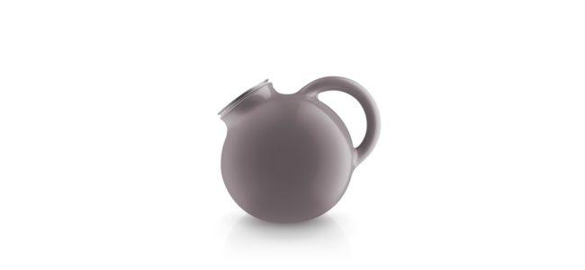 502750-Globe-Teapot-Nordic-grey