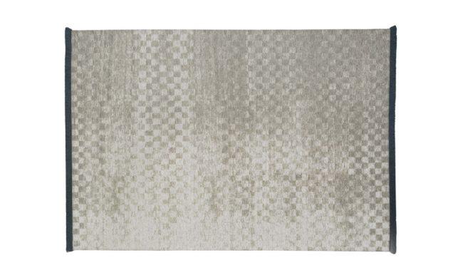 tappeto-rug-gradient