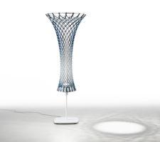 guapa-lamp-floor