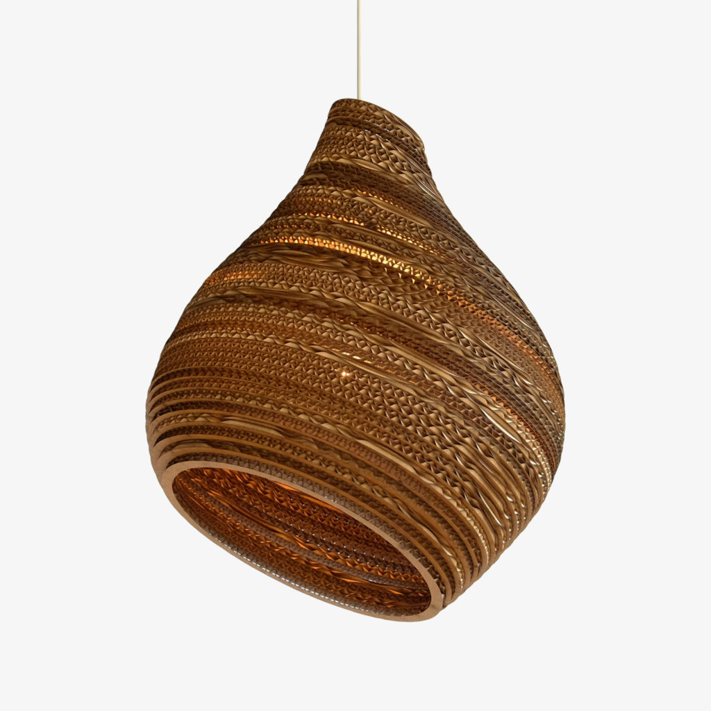 https://desidea.hu/wp-content/uploads/fly-images/120951/Hive12-Pendant-Natural-scaled-1024x0.jpg