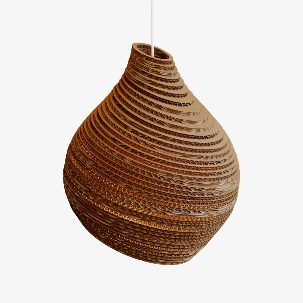 https://desidea.hu/wp-content/uploads/fly-images/120953/Hive15-Pendant-Natural-scaled-1024x0.jpg