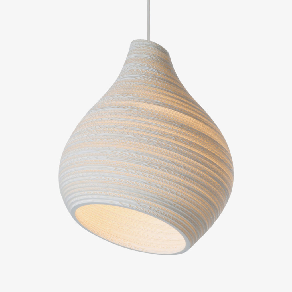 https://desidea.hu/wp-content/uploads/fly-images/120954/Hive15-Pendant-White-scaled-1024x0.jpg