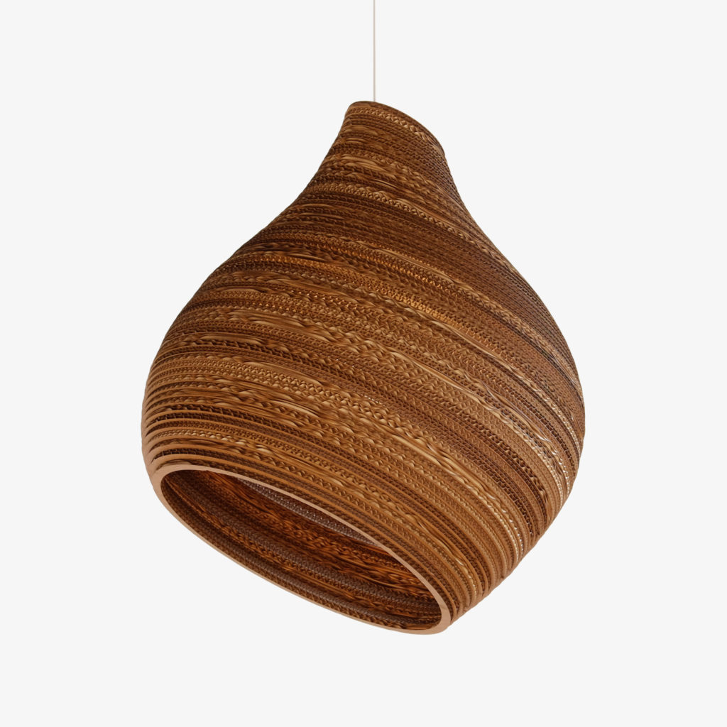 https://desidea.hu/wp-content/uploads/fly-images/120955/Hive18-Pendant-Natural-scaled-1024x0.jpg