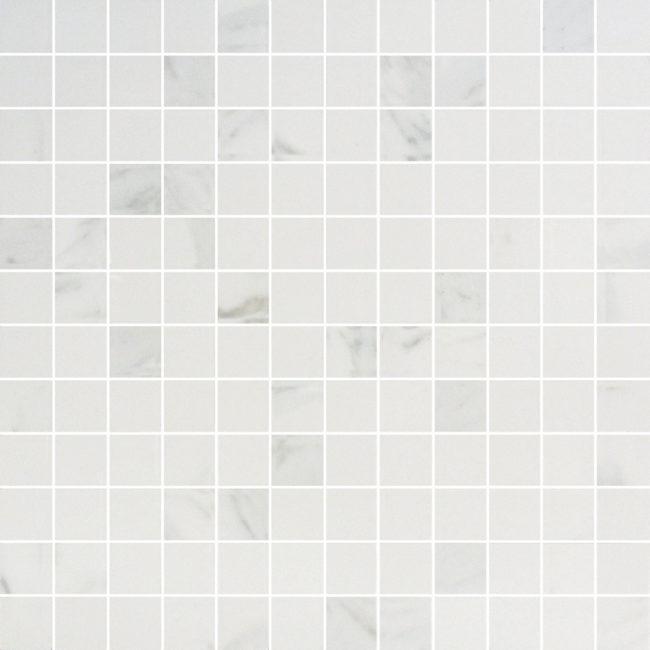 mosaico-1024x1024