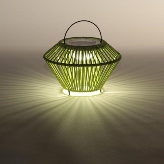 Koord-Portable-El-Torrent-·-Its-handmade-light-7