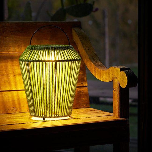 Koord-Portable-El-Torrent-·-Its-handmade-light-4