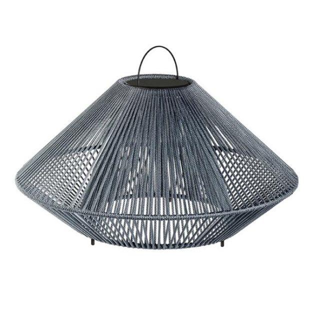Koord-Portable-El-Torrent-·-Its-handmade-light-101