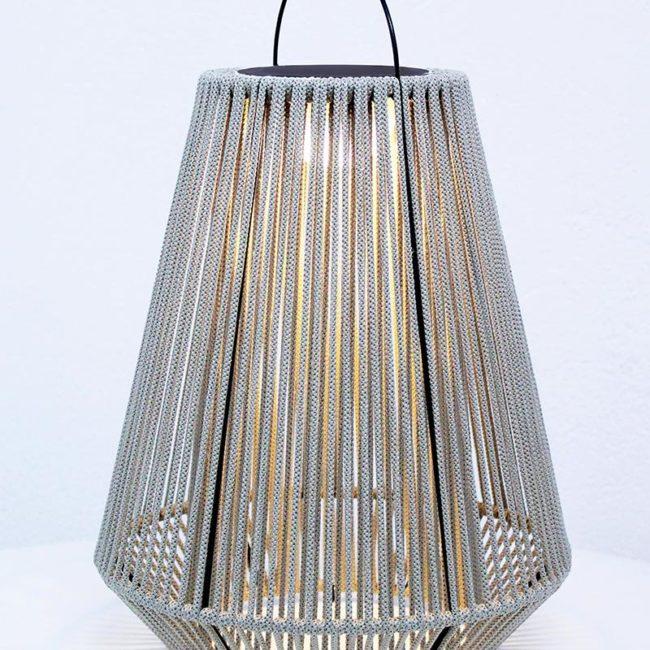 Koord-Portable-El-Torrent-·-Its-handmade-light-9