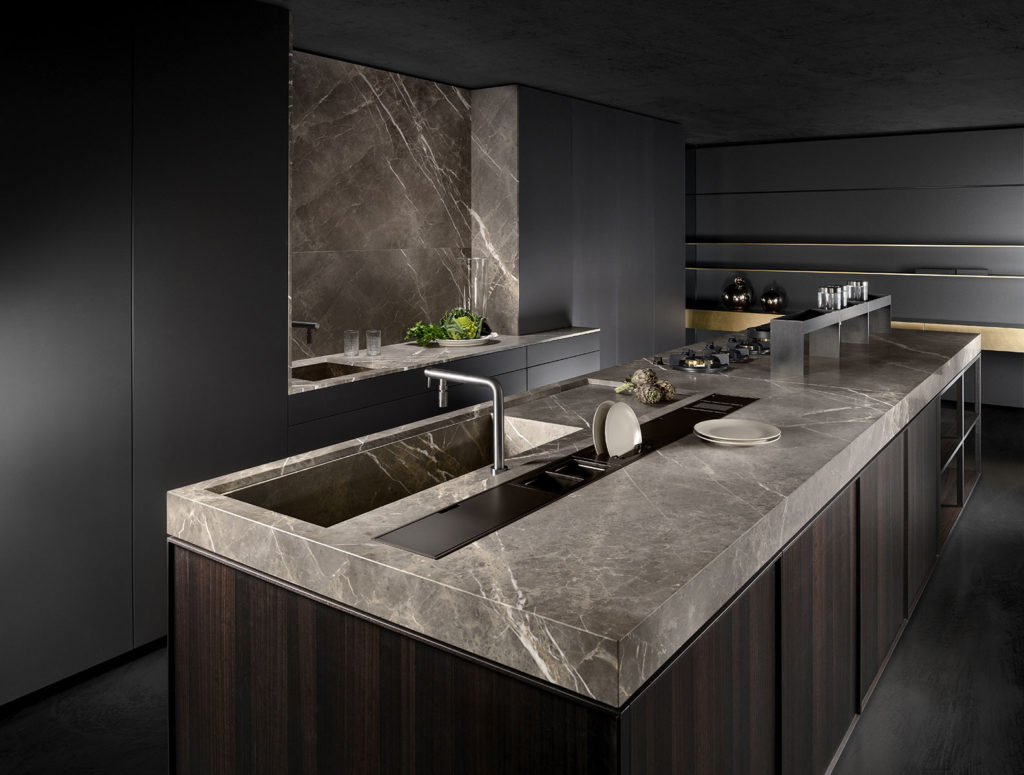 https://desidea.hu/wp-content/uploads/fly-images/125344/Key-Cucine-Kuadra-31-1024x0.jpg