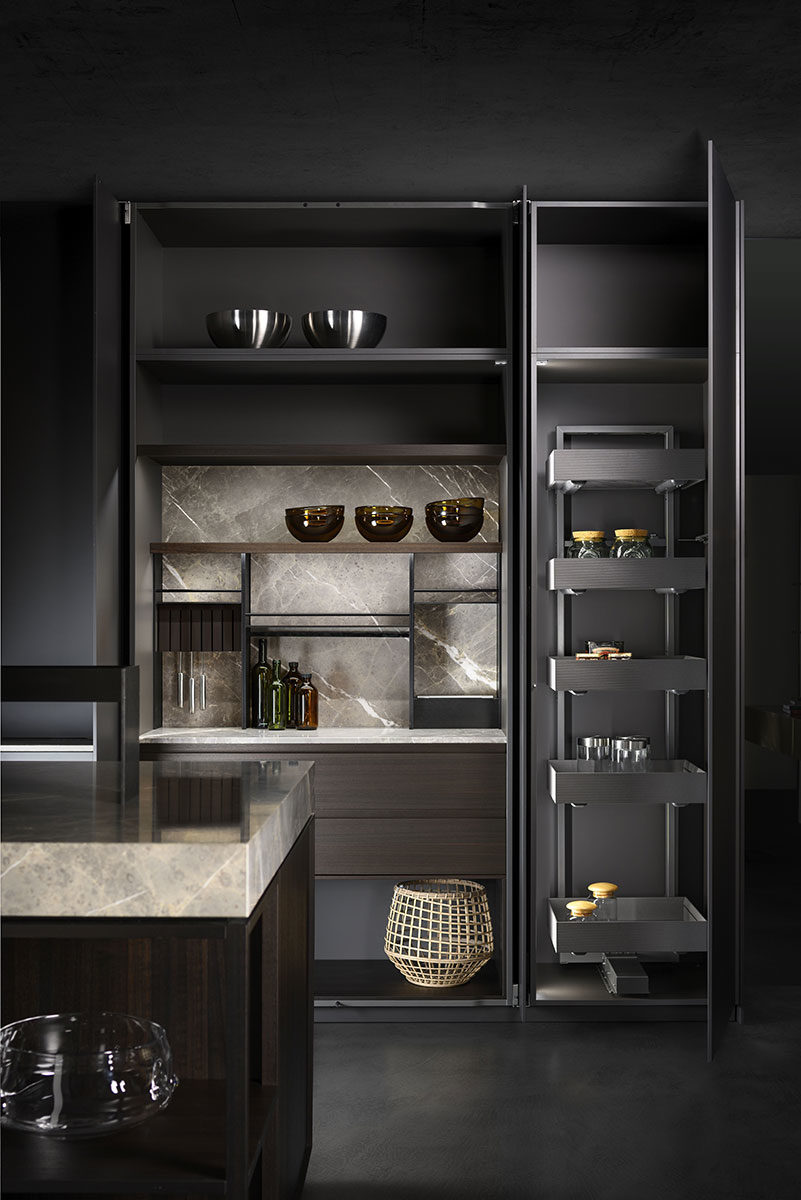 https://desidea.hu/wp-content/uploads/fly-images/125347/Key-Cucine-Kuadra-61-1024x0.jpg