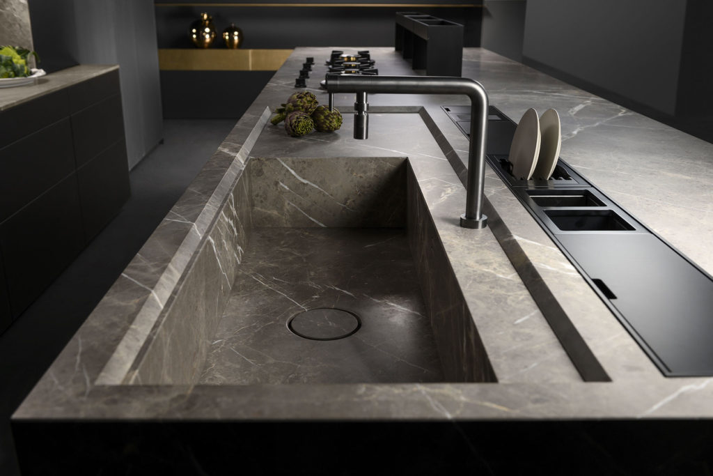 https://desidea.hu/wp-content/uploads/fly-images/125351/Key-Cucine-Kuadra-101-1024x0.jpg
